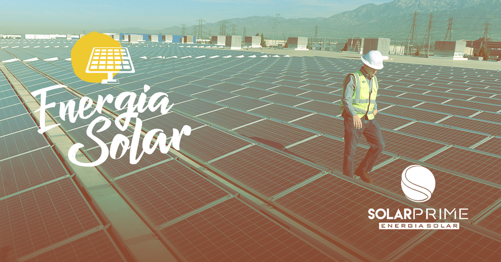 Energia solar em empresas: como implementar para reduzir custos