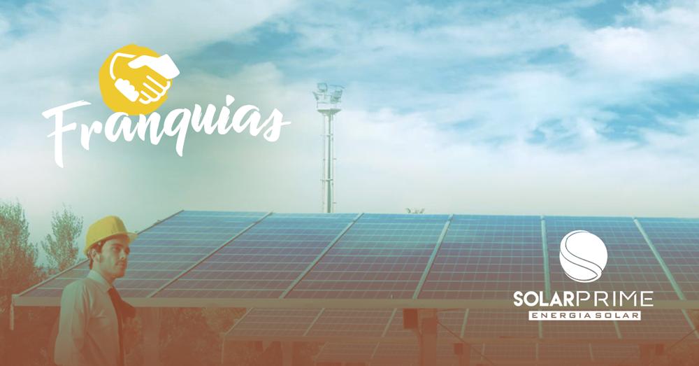 5 dicas para conseguir capital e começar um negócio de energia solar