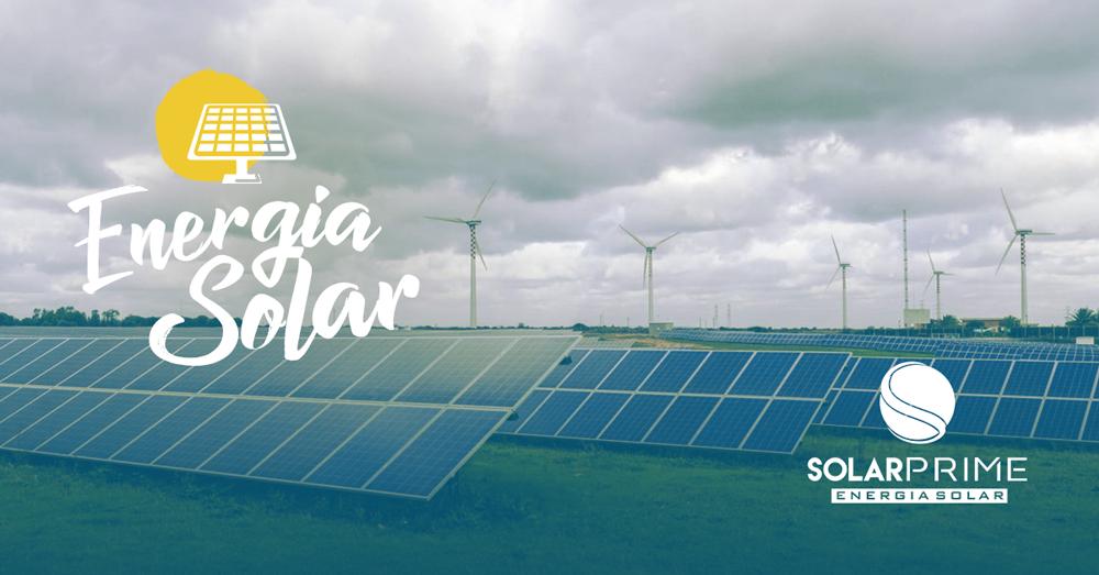 É possível gerar energia solar no inverno? Descubra agora!