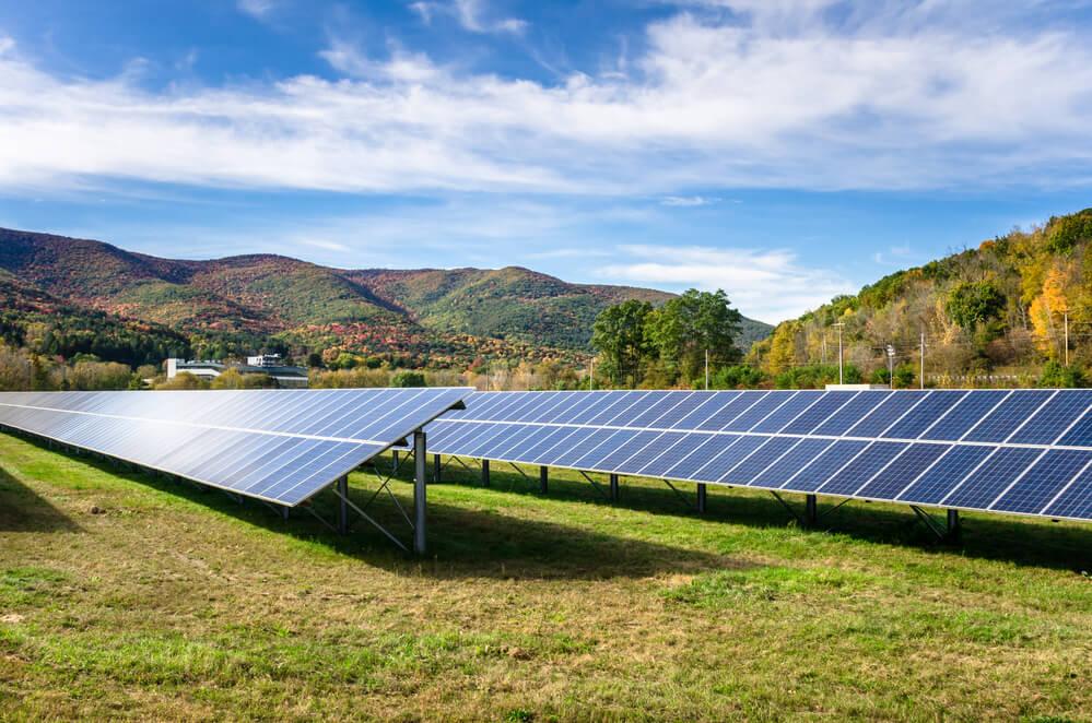 Conheça os 5 principais mitos sobre a energia solar