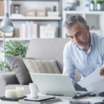 reduzir gastos em casa