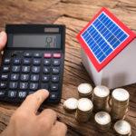 Aprenda a calcular o ROI de energia solar