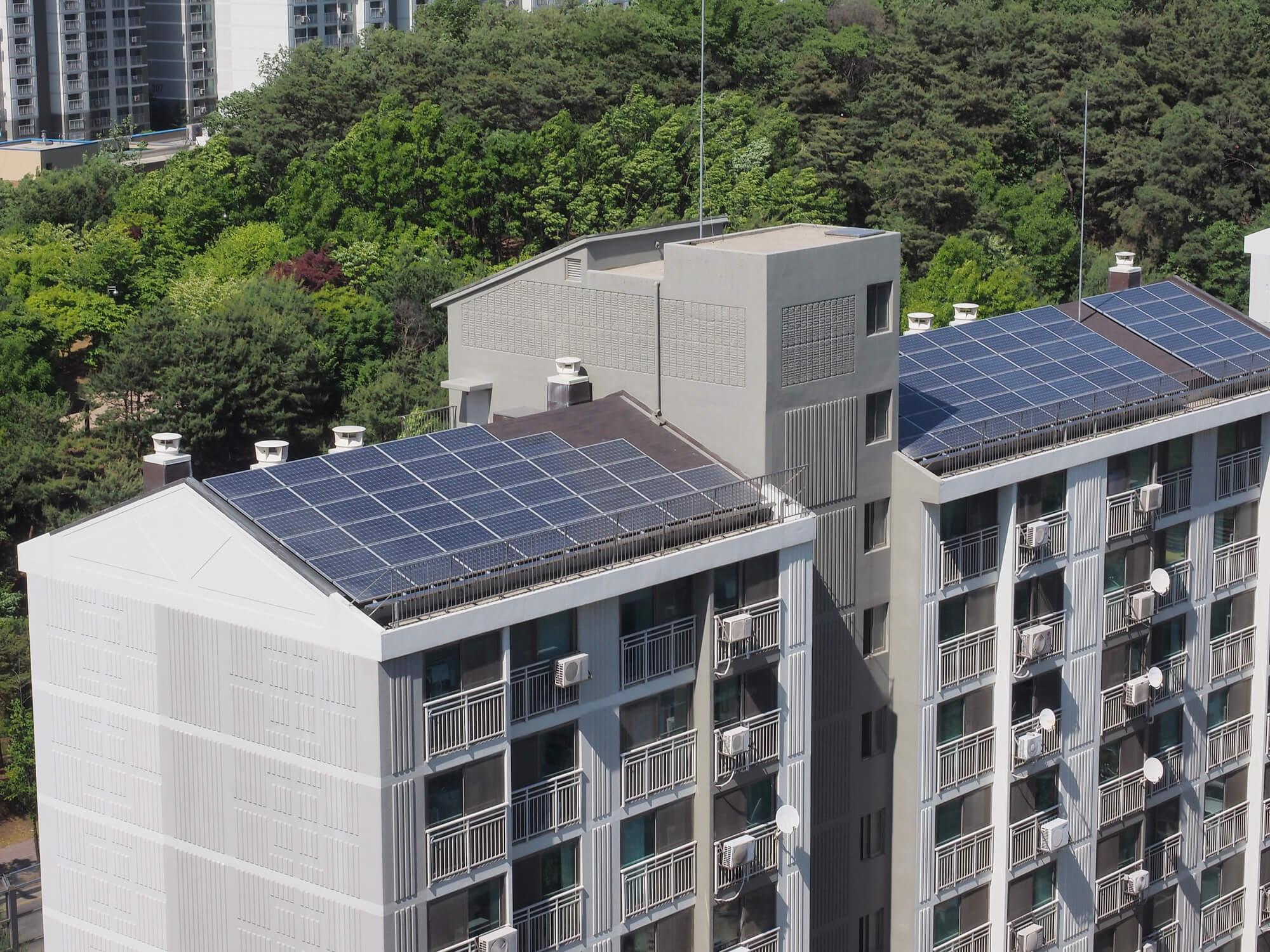 Energia solar em apartamento: como funciona e quais os benefícios?