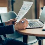Gestão de negócios: tudo o que você precisa saber