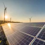 dúvidas sobre energia solar