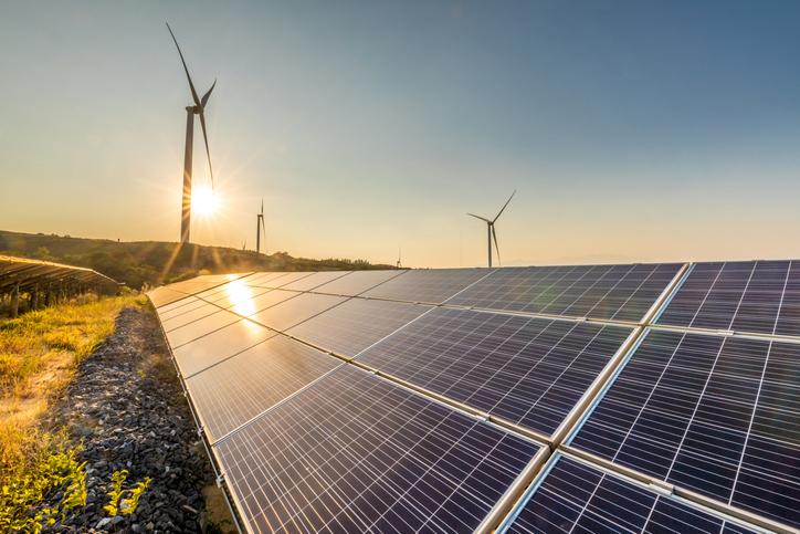 Tire suas principais dúvidas sobre energia solar