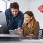 Marketing digital para franquias