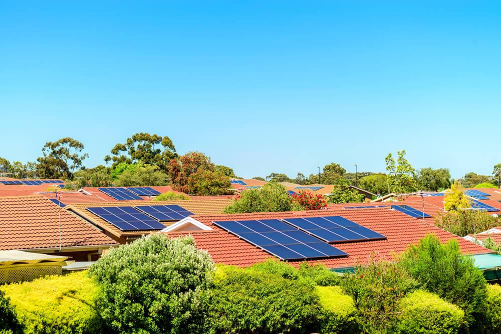 Inversor solar: o que é e para que serve?