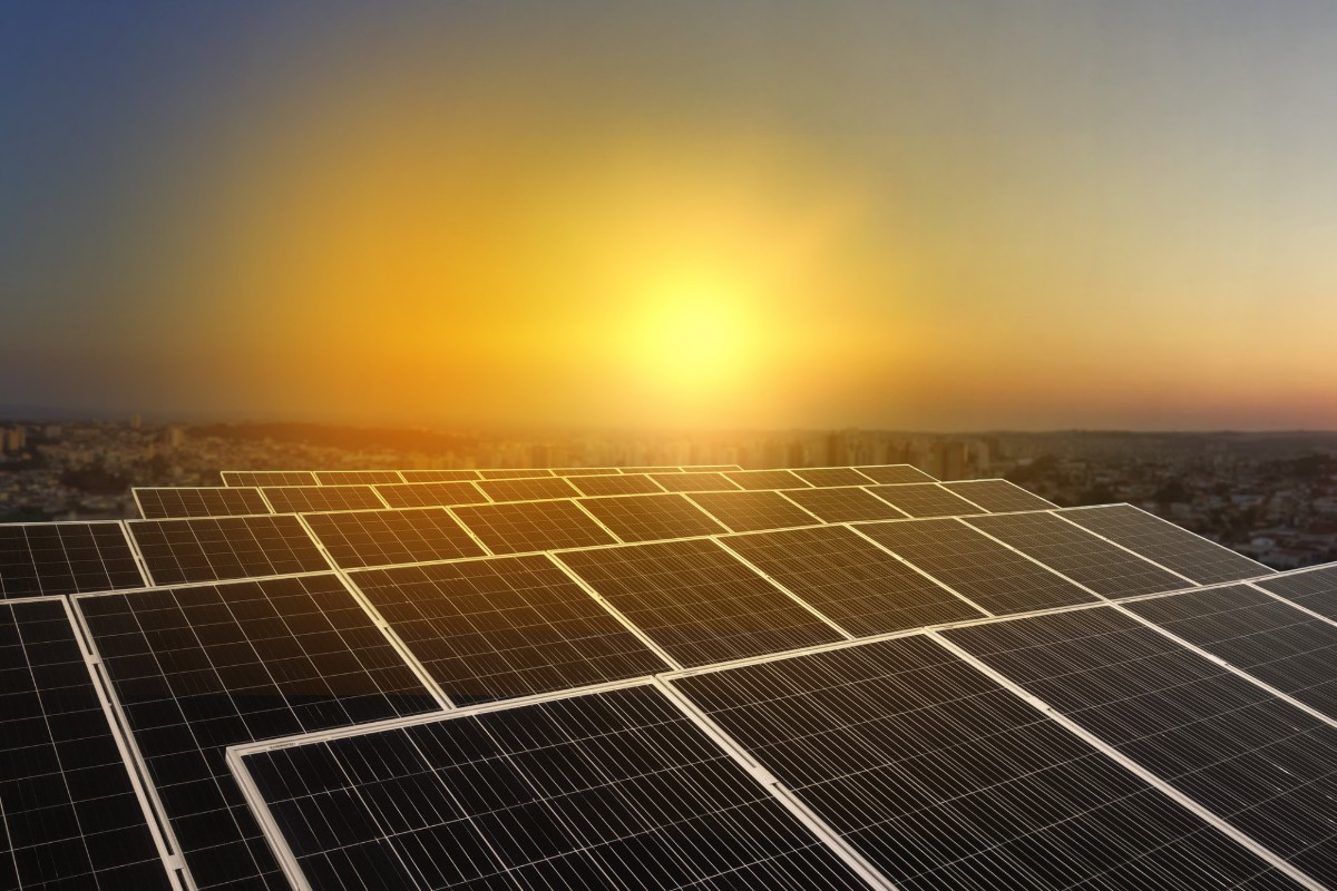 Energia solar no Brasil: confira um panorama completo!