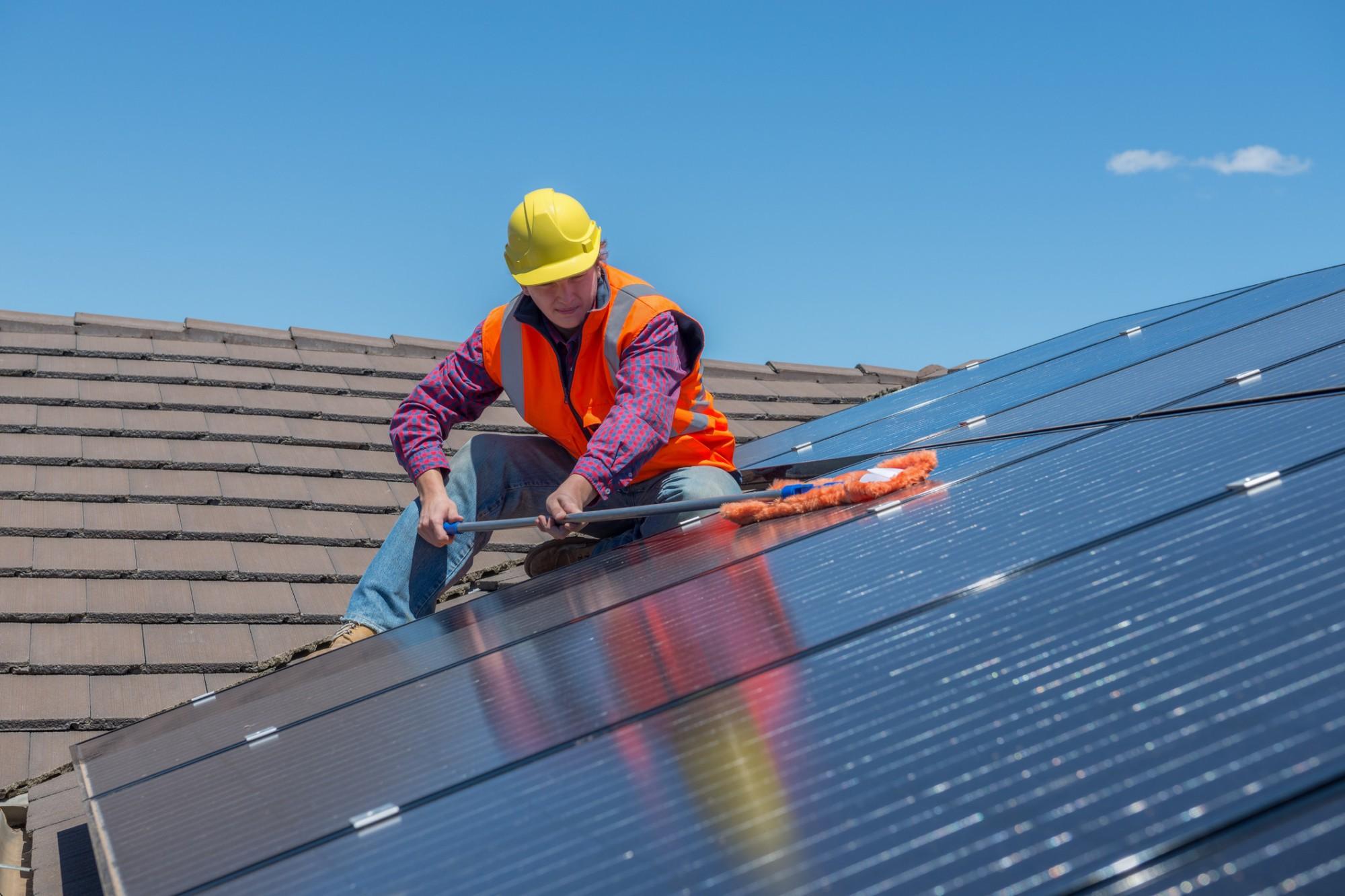 Saiba mais a respeito da durabilidade do painel solar!