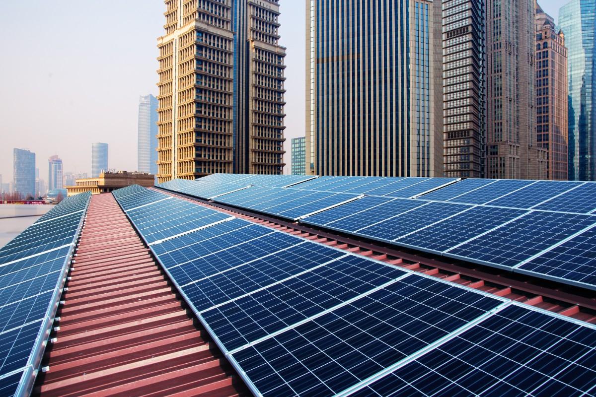 Entenda os efeitos do sombreamento nos painéis solares!