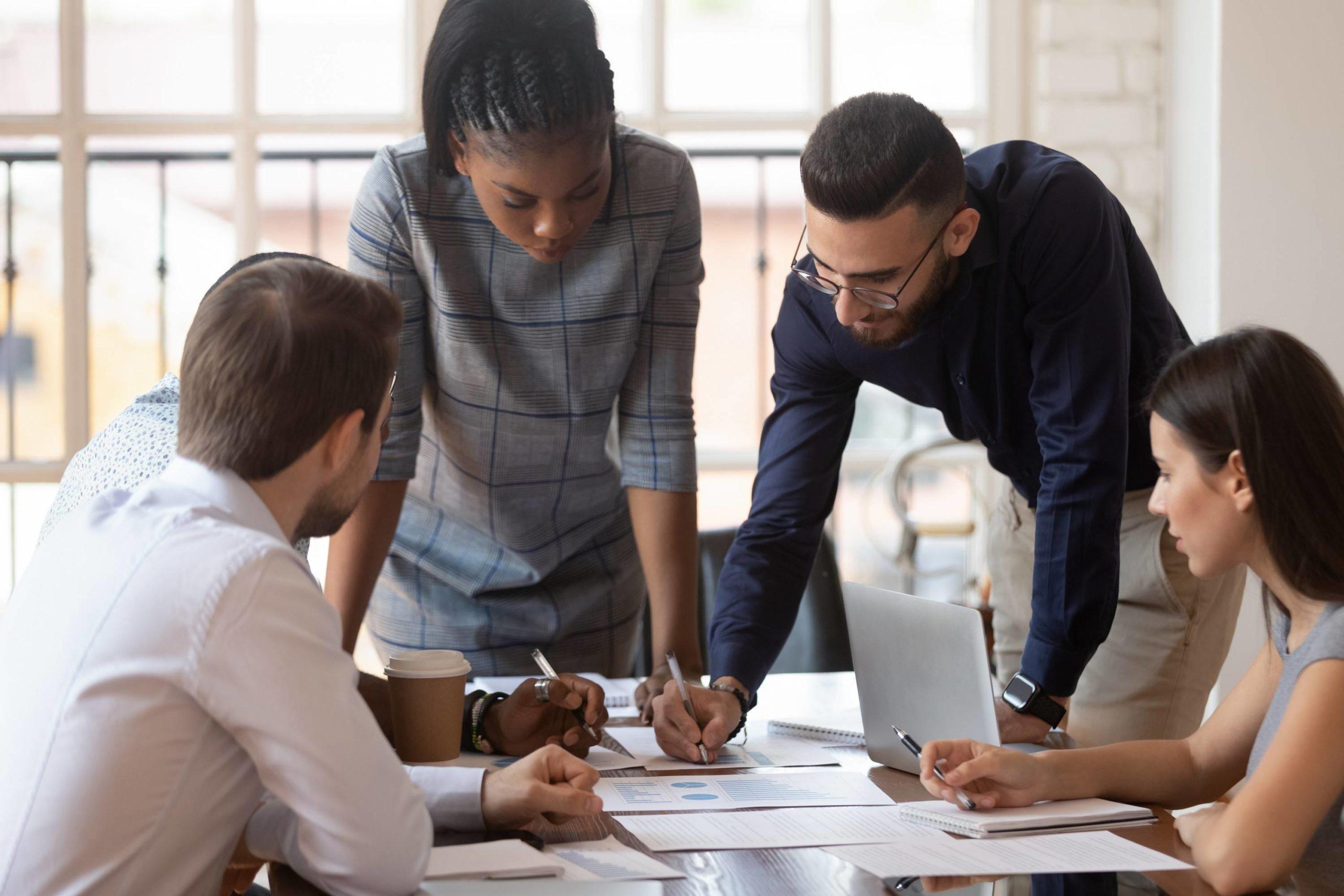 Entenda quais os principais passos para a gestão estratégica de franquias!