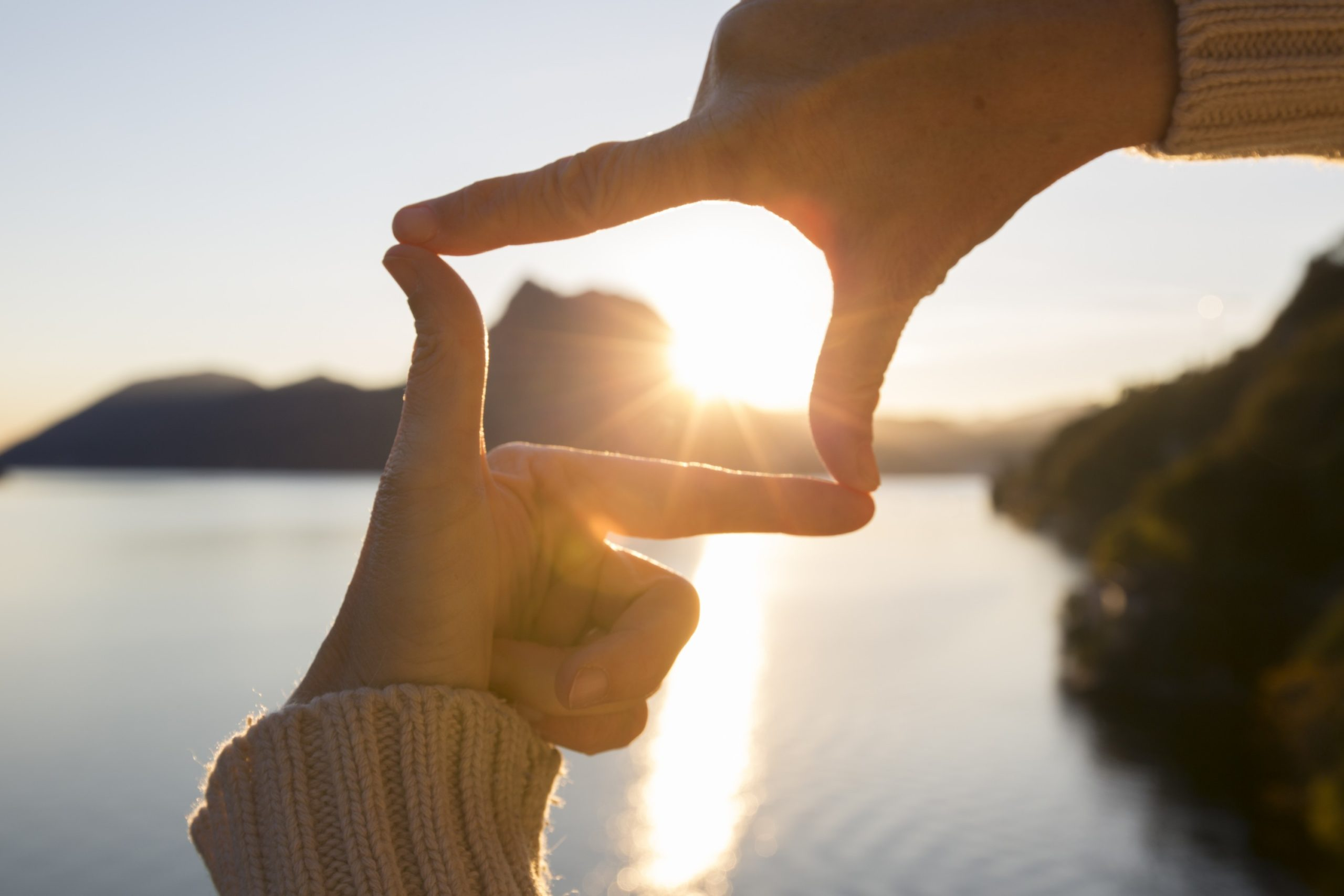 Esclareça as suas principais dúvidas sobre energia luminosa!
