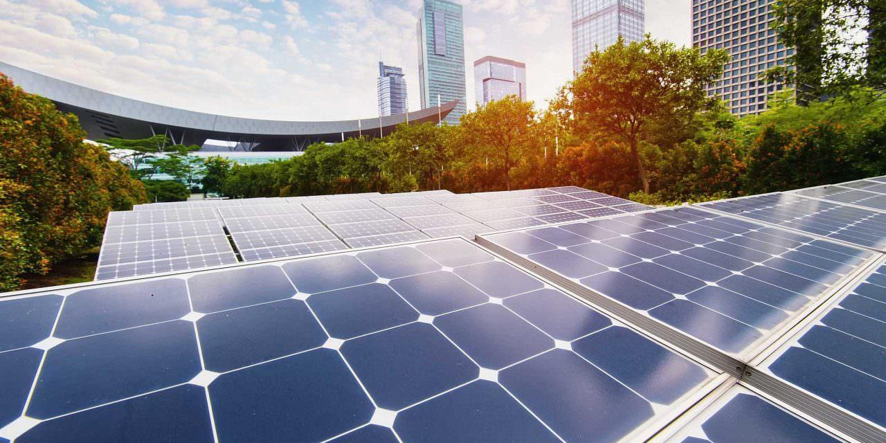 A energia renovável vai superar a energia fóssil até 2040? Entenda mais!