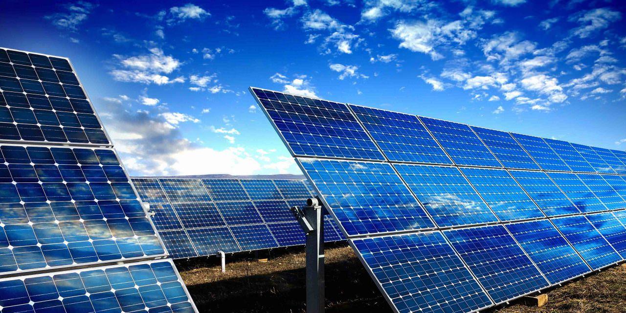 Descubra 7 motivos pelos quais você deve ter um sistema fotovoltaico
