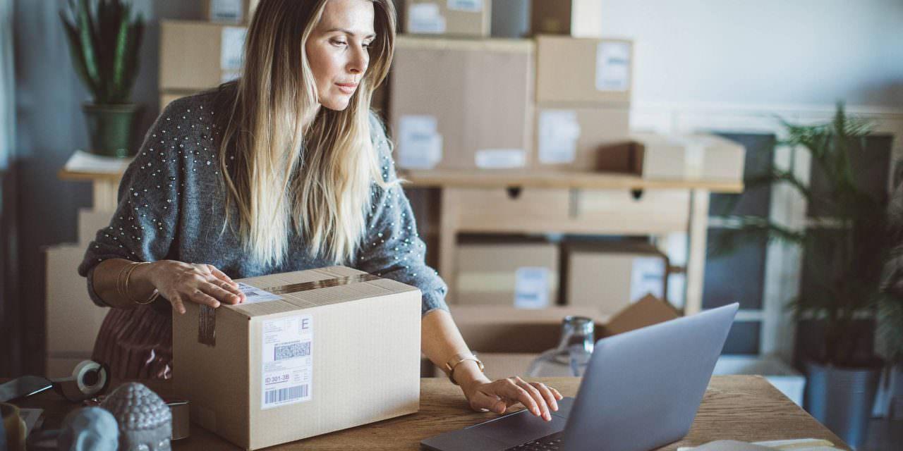 Negócios em alta em 2021: confira aqui os 4 principais para você investir