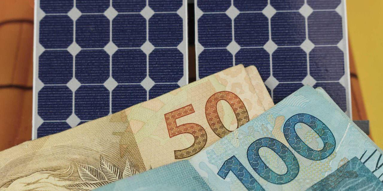 Não sabe como lucrar com energia solar? Veja as 7 melhores dicas!