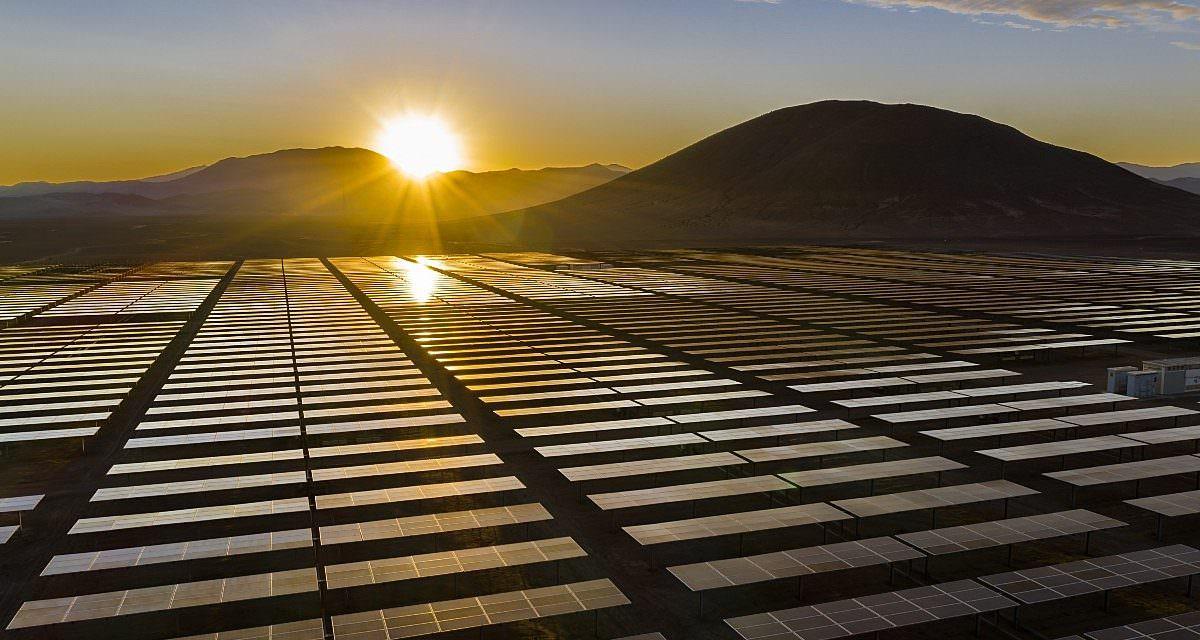 Quais são as principais regras da ANEEL sobre energia solar? Confira aqui
