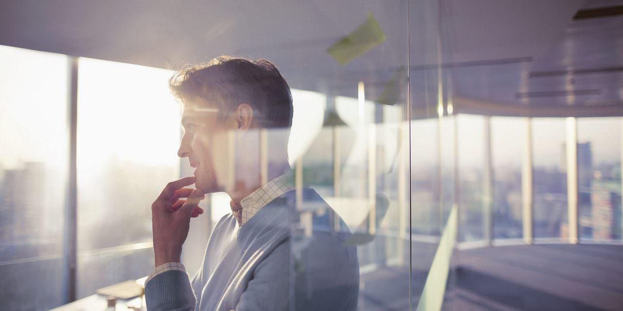 Empreender ou investir: como entender qual é a melhor opção para mim?