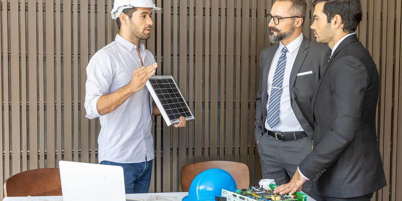 Entenda quais são os principais desafios do mercado de energia solar