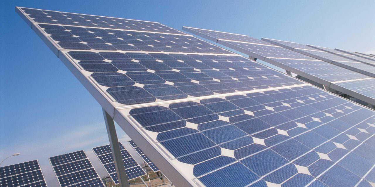 Qual a importância da garantia de placas solares? Entenda aqui