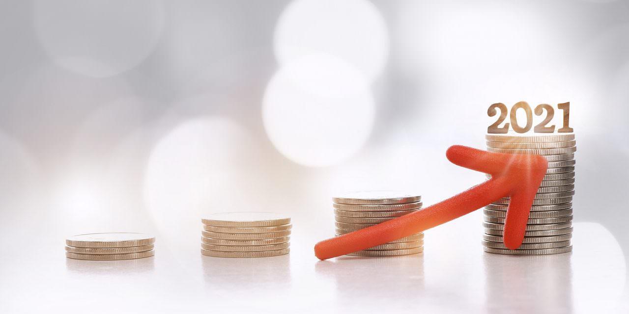 Quais são as (x) melhores oportunidades de investimento para 2021?