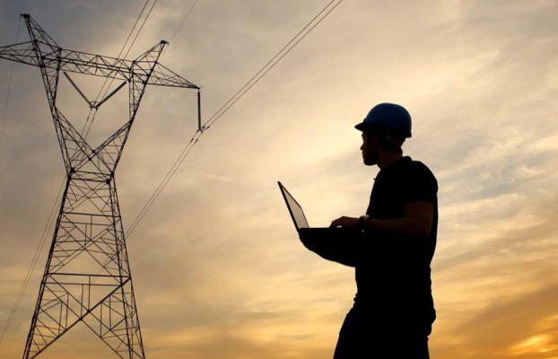 Qual a diferença entre geração, transmissão e distribuição de energia elétrica?