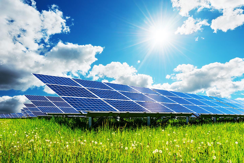 Saiba quais são as principais tecnologias de soluções renováveis