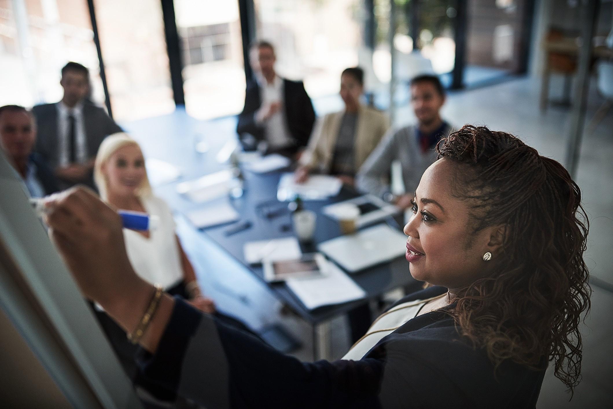 7 melhores dicas para ter uma gestão com foco em resultados