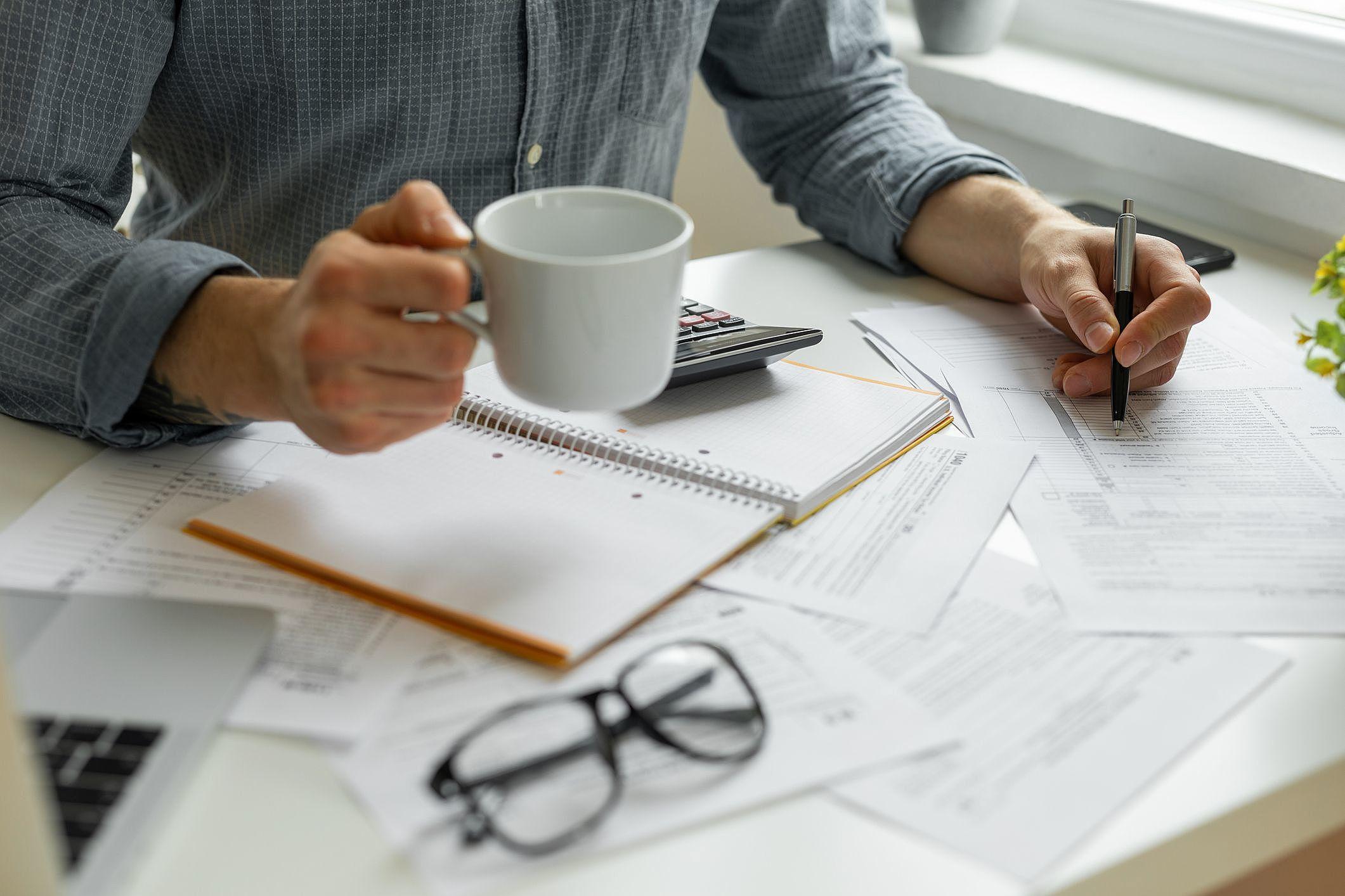 Como ter uma renda extra? 3 ideias para você colocar em prática