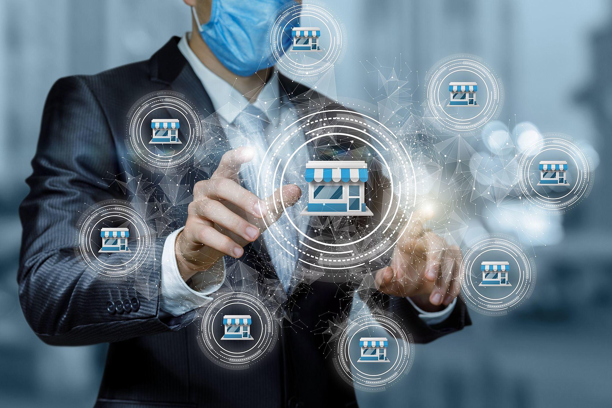 Quais os impactos da pandemia para o futuro do mercado de franquias?