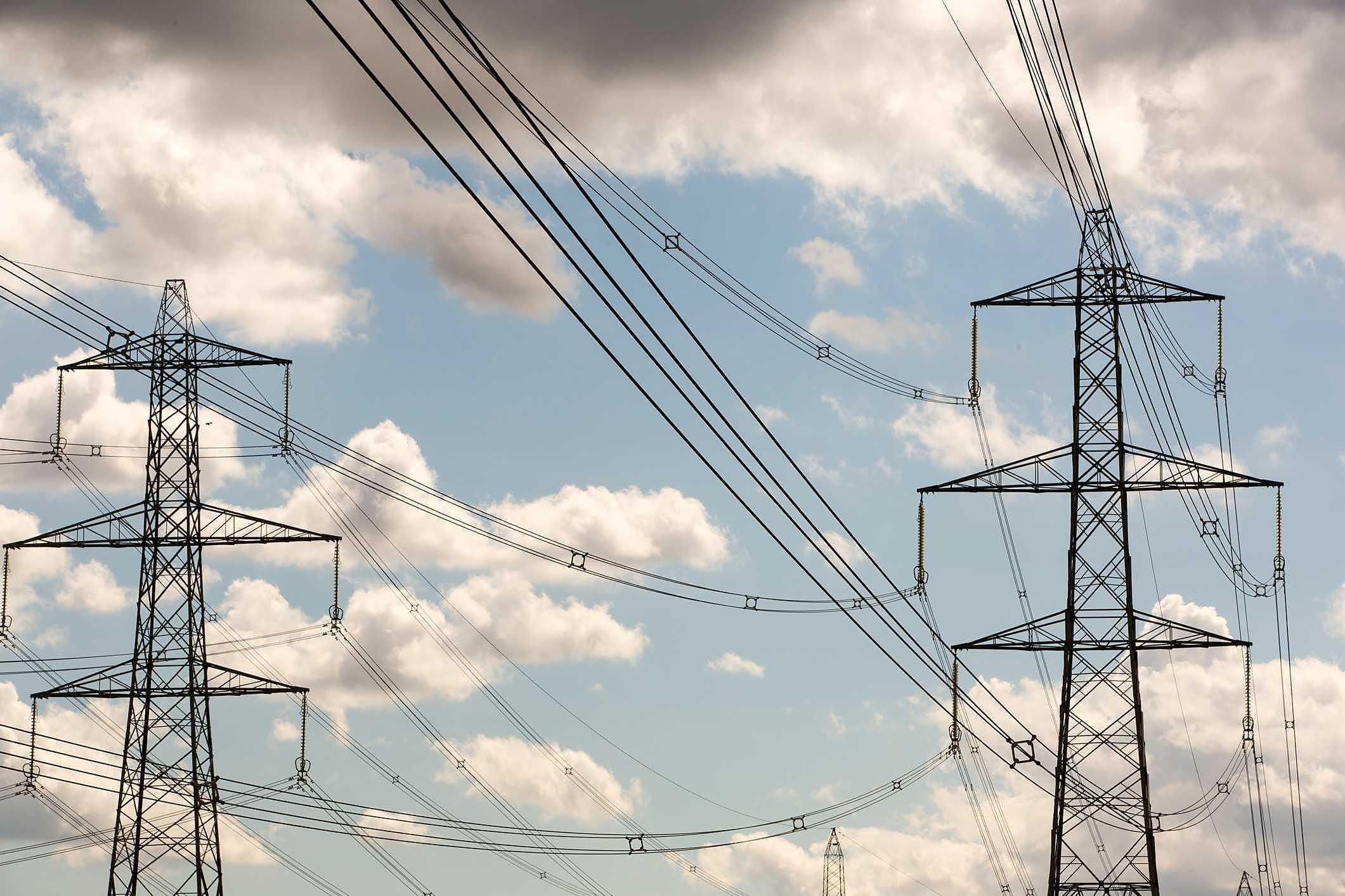 Conheça agora mesmo o novo marco da energia elétrica no Brasil