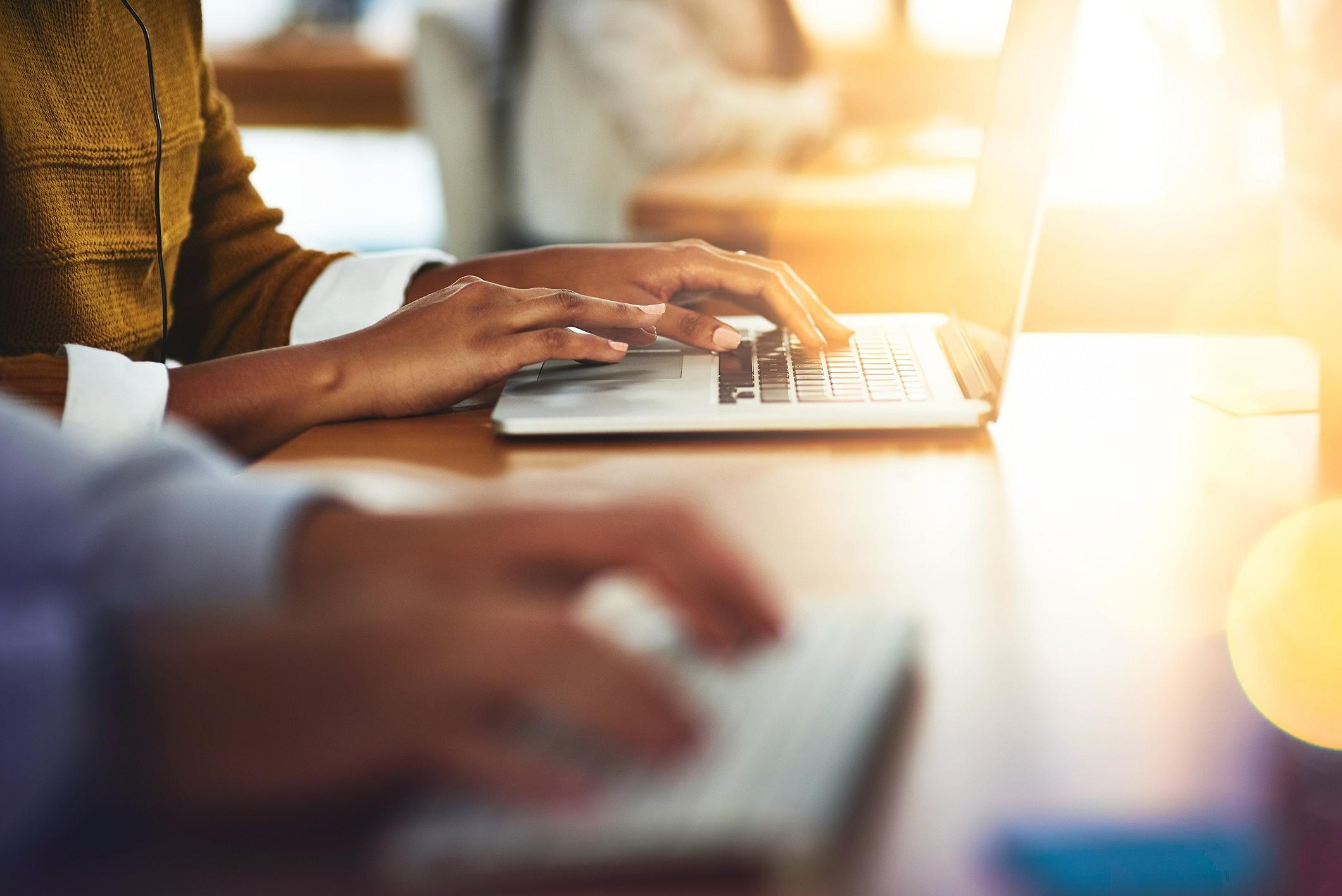 7 dicas de gestão de fornecedores essenciais para adotar no seu negócio