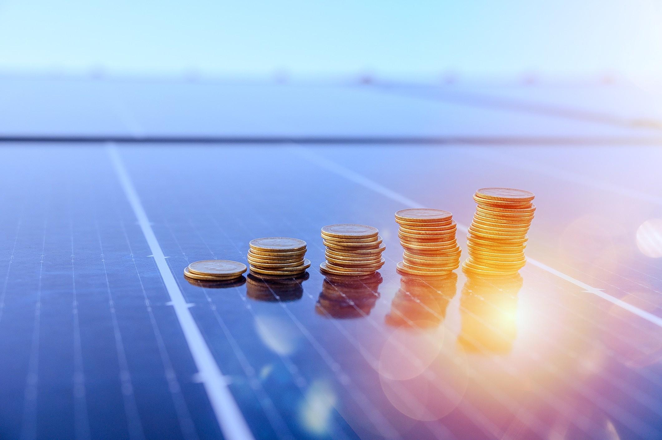 Energia solar é cara? Esclareça esse e outros mitos sobre o assunto